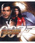 Thunderball (Blu-ray) - 1t