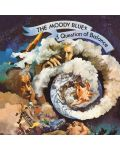 The Moody Blues - a Question of Balance - (Vinyl) - 1t