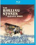 The Rolling Stones - Havana Moon (Blu-ray) - 1t