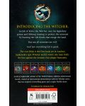 The Witcher Boxed Set - 7t