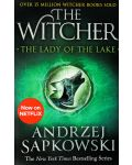 The Witcher Boxed Set - 24t