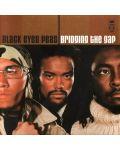 The Black Eyed Peas - Bridging The Gap (2 Vinyl) - 1t