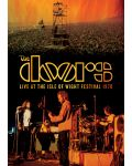 The Doors - Live at the Isle of Wight Festival 1970 (DVD) - 1t
