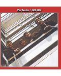 The Beatles - The Beatles 1962 - 1966 - (2 Vinyl) - 1t