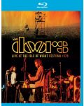 The Doors - Live at the Isle of Wight Festival 1970 (Blu-ray) - 1t