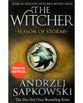 The Witcher Boxed Set - 27t