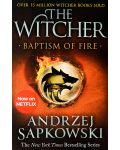 The Witcher Boxed Set - 18t
