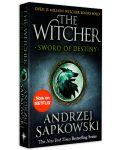 The Witcher Boxed Set - 11t