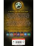 The Witcher Boxed Set - 28t