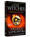 The Witcher Boxed Set - 20t