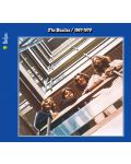 The Beatles - The Beatles 1967 - 1970 - (2 CD) - 1t