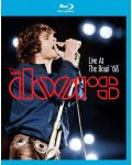 The Doors - Live at the Bowl '68 (Blu-ray) - 1t
