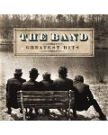 The Band - Greatest Hits - (CD) - 1t