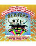 The Beatles - Magical Mystery Tour - (Vinyl) - 1t