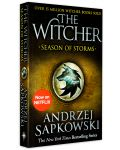 The Witcher Boxed Set - 29t