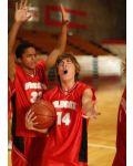 High School Musical (DVD) - 8t