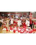 High School Musical (DVD) - 4t