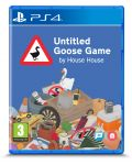 Untitled Goose Game (PS4) - 1t