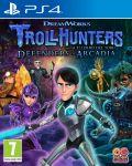 Trollhunters: Defenders of Arcadia (PS4) - 1t