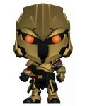 Figurina Funko POP! Games: Fortnite - UltimaKnight - 1t