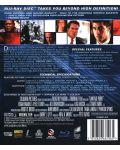 Vantage Point (Blu-ray) - 3t