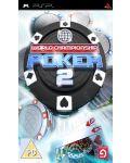World Championship Poker 2 (PSP) - 1t