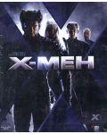 X-Men (Blu-ray) - 1t