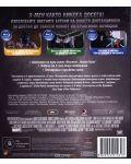 X-Men: The Last Stand (Blu-ray) - 2t