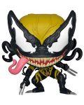 Figurina Funko Pop! Marvel: Marvel Venom S2 - X-23 - 1t