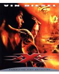 xXx (Blu-ray) - 1t