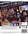 Yakuza: Dead Souls (PS3) - 10t
