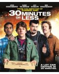 30 Minutes or Less (Blu-ray) - 1t