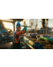 Cyberpunk 2077 - Day One Edition (PS4) - 6t