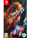 Need for Speed Hot Pursuit Remastered (Nintendo Switch)	 - 1t