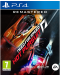 Need for Speed Hot Pursuit Remastered (PS4) - 1t