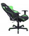DXRacer FORMULA Gaming chair - OH/FE11/NE - 1t