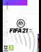FIFA 21 (PC) - 3t