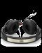 Casti JBL J55i - negre - 2t