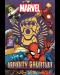 Joc de societate Infinity Gauntlet: A Love Letter Game - de familie - 1t