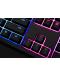 Tastatura gaming Razer Ornata Chroma - 12t