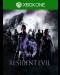 Resident Evil 6 (Xbox One) - 1t