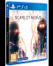 Scarlet Nexus (PS4) - 3t