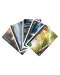 Joc cu carti Tides Of Time - 3t